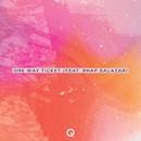One Way Ticket (feat. Rhap Salazar)/Quest