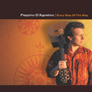 Every Step Of The Way/Peppino D'Agostino