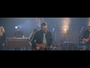 God's Country (Live from The Sound Stage Sessions, 2019)/Blake Shelton