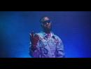How I'm Coming/Shy Glizzy
