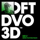Bring That Beat Back/Mr. V