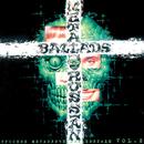Russkie metallicheskie ballady, Ch. 2/Various Artists