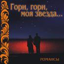 Gori, gori moja zvezda/Various Artists
