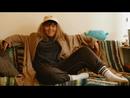 Meine Couch/Grossstadtgeflüster