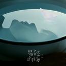 Fragile/Roy Wang