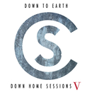 Down to Earth/Cole Swindell