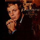 Love, A Feeling Of/Chad Mitchell