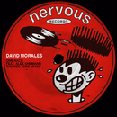 One Race (feat. Alex Uhlmann) [The Red Zone Mixes]/David Morales