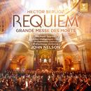 Berlioz: Requiem (Grande Messe des morts) Op. 5, H. 75: IV. Rex tremendae [Live]/John Nelson