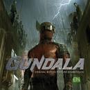 Gundala (Original Motion Picture Soundtrack)/Various Artists