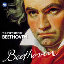 The Very Best of Beethoven/Various Artists