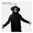 Anything You Want (feat. Estelle, Anthony Hamilton & Shaggy)/Maxi Priest