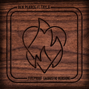 Fireproof (feat. Tayla) [Acoustic]/Ben Pearce
