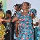 Make Music Matter Presents: Mukazi Ntwali/Various Artists