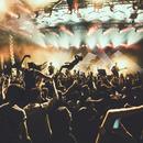 Live from the World Famous Barrowlands Ballroom/Twin Atlantic