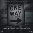 One Way Riddim/Various Artists