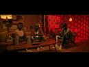 Bayside (feat. 24kGoldn)/Skizzy Mars