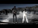 Lose Control (feat. Ciara & Fat Man Scoop)/Missy Elliott