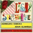Listy śpiewające/Various Artists