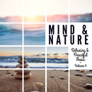 Mind & Nature: Relaxing and Peaceful Music, Vol. 4/Various Artists