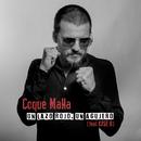 Un lazo rojo, un agujero (feat. Kase O)/Coque Malla