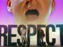 A Little Respect/Erasure