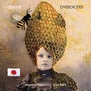 Overexcited (feat. Kishi Bashi) [Japanese Version]/Guster