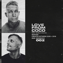 Love From Coco (Remixes)/New World Sound