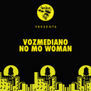 No Mo Woman/Vozmediano