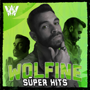 Súper Hits/Wolfine
