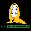 Guajira Guantanamera/HUGEL