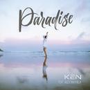 Paradise (feat. Alex Trayvilla)/KEN