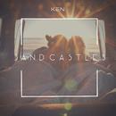 Sandcastles/KEN