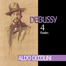 Debussy: Études/Aldo Ciccolini