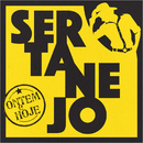 Sertanejo ontem e hoje/Varios Artistas