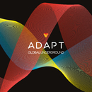 Global Underground: Adapt #3/Various Artists