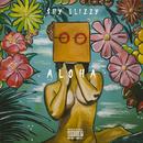 Aloha/Shy Glizzy