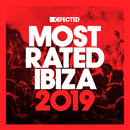 Defected Presents Most Rated Ibiza 2019/Various Artists