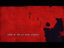 Indre By (Lyric Video)/Mikkel