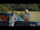 Take Me Back To London (Sir Spyro Remix) [feat. Stormzy, Jaykae & Aitch]/Ed Sheeran