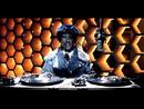 Work It/Missy Elliott
