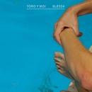 Blessa b/w 109/Toro Y Moi