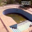 Antipodes/Popstrangers
