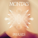 Phases/Montag