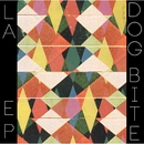 LA EP/Dog Bite