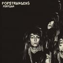 Fortuna/Popstrangers