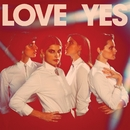 Love Yes/TEEN