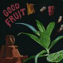 Good Fruit/TEEN