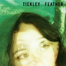Tickley Feather/Tickley Feather