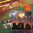 Top Ten Hits Of The End Of The World/Prince Rama